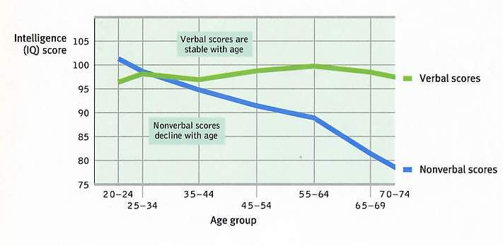 Kids have three times too much homework study finds  CNN